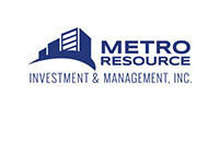 Metro Resource - Logo