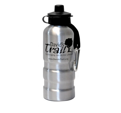 David's Trail - Promotional Item