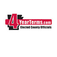 4YearTerms.com - Logo