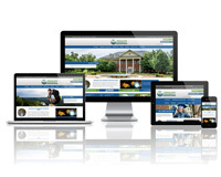 Arkansas State University - Mountain Home - Responsive Website