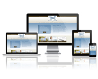 Frances A. Radkey MD - Responsive Website