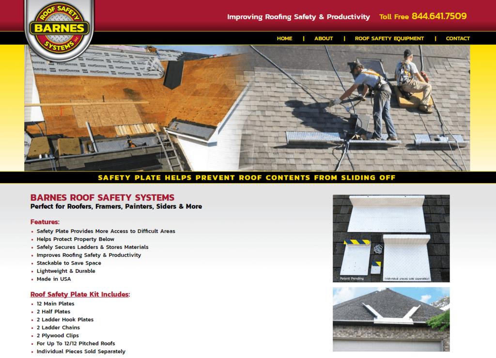 Builders Amp Contractors Brooks Jeffrey Marketing Inc