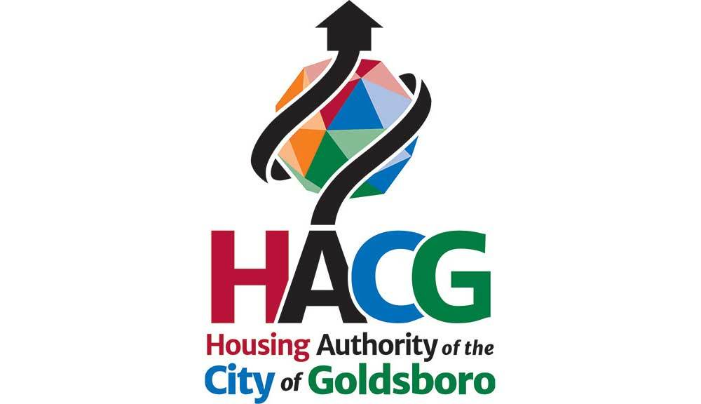 Housing Authority of the City of Goldsboro - Logo