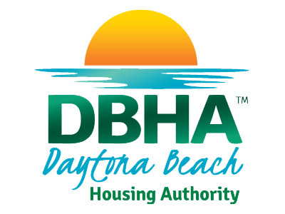 Daytona Beach Housing Authority, Florida - Logo