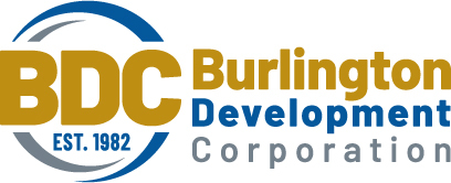 Burlington Housing Authority- Development Corporation, North Carolina - Logo