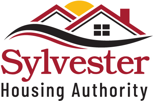 Sylvester Housing Authority - Logo