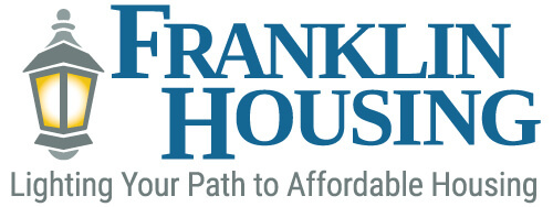Franklin Housing Authority, Tennessee - Logo