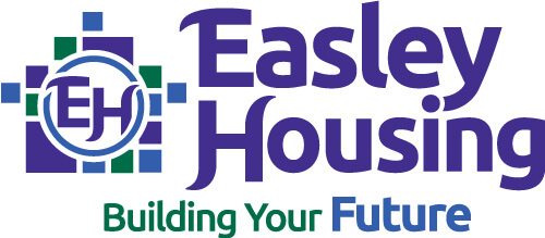 Housing Authority of the City of Easley, South Carolina - Logo