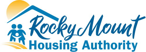 Rocky Mount Housing Authority - Logo