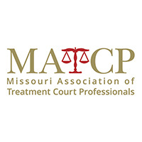 Missouri Association of Treatment Court Professionals - Logo