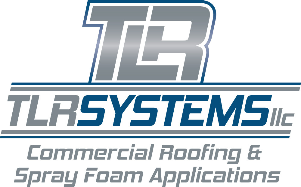 TLR Systems llc - Logo