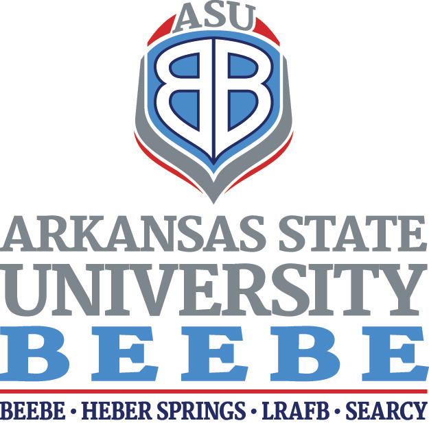 Arkansas State University - Beebe - Logo